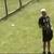 """""""КАЈ СИ БЕ СРЦКА"""": Еве како беше пречекан Боки 13 во Шутка (ВИДЕО)"""