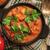 Вкусен ручек за целото семејство : Домашен паприкаш со пилешко