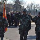 Германец влегол во касарната во Петровец, рекол дека следи ГПС уред