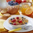 Ова се најголемите грешки кои ги правите при избор на појадокот