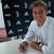 Македонец потпиша со италијанскиот првак Јувентус!
