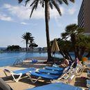 Ќерка на британска милионерка пронајдена мртва во базен во Мајорка (ВИДЕО)