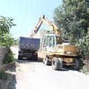 Патот кон Теферич денеска и утре затворен за сообраќај