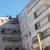 Стамбена зграда во Драч поделена на два дела од силниот земјотрес