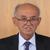 Јанушев: Обвинителството е во директна спрега со власта, личниот адвокатот на Заев му дава насоки на Јовевски