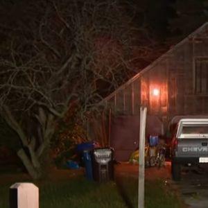 Полицијата влезе во домот на лекар по неговата смрт: Сопственикот на клиника за абортуси чувал нешто ужасно