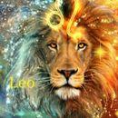 5 причини зошто Лавот е најубавиот хороскопски знак