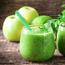 Енергетска бомба: Пијалок кој ги брка сите болести