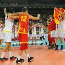 Цела Македонија вечер ќе навива за Турција!!!