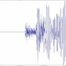 Силен земјотрес ги вознемири Скопјани