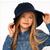 Оваа 6-годишна Русинка е најубаво девојче на светот (ФОТО)
