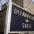 САД со нови мерки против корупцијата и прекршителите на човекови права