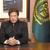 Пакистанскиот премиер отпатува во Иран во обид да ги смири тензиите во регионот