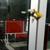 ВМРО-ДПМНЕ: Шест месеци не работат туристичките бироа во Скопје