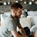 5 тајни за партнерот кои не треба да им ги кажувате на пријателките