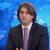 Зекири денеска објави дека е позитивен, а пред еден месец ја обвинуваше ВМРО-ДПМНЕ дека сака да продолжи вонредната состојба