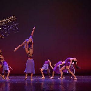Европската балетска и танцова елита во Скопје
