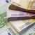 Утре Владата ќе се задолжи за нови 67 милиони евра
