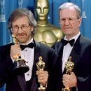Почина најпознатиот хрватски продуцент кој доби Оскар