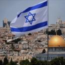 Израел подготвен да го бомбардира Иран