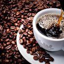 Кафе кое ги топи вашите килограми: Се подготвува исто како црното кафе, а најдобро се засладува со мед
