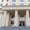 """Притвор за 8 осомничени во случајот """"Двојник"""""""