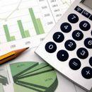 Грковски: Тешко дека ќе се постигне економски раст од 3, 8 % кој го проектира владата за 2020 година