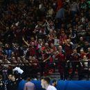 Распоред на натпреварите на Вардар за новата сезона во Лигата на шампионите