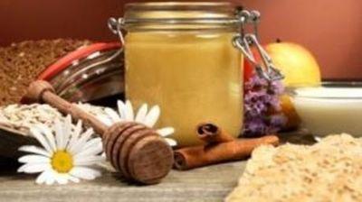 Чудотворен рецепт: Народен лек против кашлица, бронхитис и ларингитис