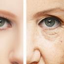Едноставен тест: Дознајте колку долго ќе живеете