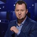 """Јаз'к, во ек на предизборно помакедончување партиско да ти летне """"Еба му името, еба му"""""""