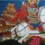 УТРЕ Е СВЕТИ ЃОРЃИЈА- ЗАШТИТНИК НА ВЕРАТА: За многу години слава и именден