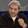Говорот на Мицкоски: Одважен, храбар и пред се европски