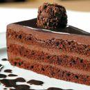 Највкусна торта на светот: Чоколадна фантазија со рум