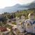 Чудо во Црна Гора, се расплака иконата на Богородица