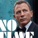 Прв трејлер за новиот Бонд филм: Адреналинска акција на највисоко ниво