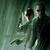 """Официјално потврдено: """"Матрикс 4"""" во претпродукција"""