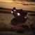 Видео од превртениот автомобил во Бутел