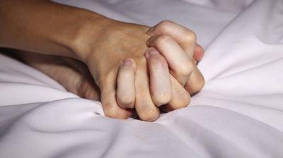 Додека сте настинати, после тренинг и уште три совршени ситуации за водење љубов