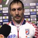 Карачиќ: Сакам да победи Македонија, Виена ќе биде преполна со навивачи!