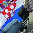 Од 2008 до 2018 година Хрватска загуби половина милион луѓе работна сила
