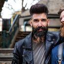 Машката брада природно ги привлекува жените, но има и причини за одбивност
