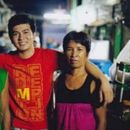 Беа сиромашни, но посвоија дете и му дадоа љубов: Кога момчето порасна им овозможи живот од соништата (ФОТО)