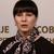 Колариќ: СДСМ и Шилегов ветија алпски воздух, а повеќе пари издвоија за набавка на лубриканти