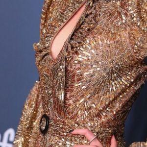 Оваа славна актерка е модна божица (ФОТО)