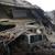 Дваесетина жртви, 900 повредени, срушени згради во разорниот земјотрес во Турција