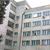 Доктор Славица Трајкова: Постои ли закана за опстанок на општите болници?