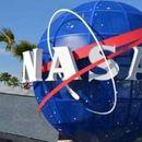 НАСА го одбира теренското возило за Месечината