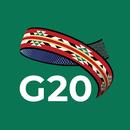 Видеоконференција на лидерите на Г20 во четврток поради коронавирусот