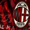 Клубот Милан со моќна порака поради коронавирусот (ФОТО)